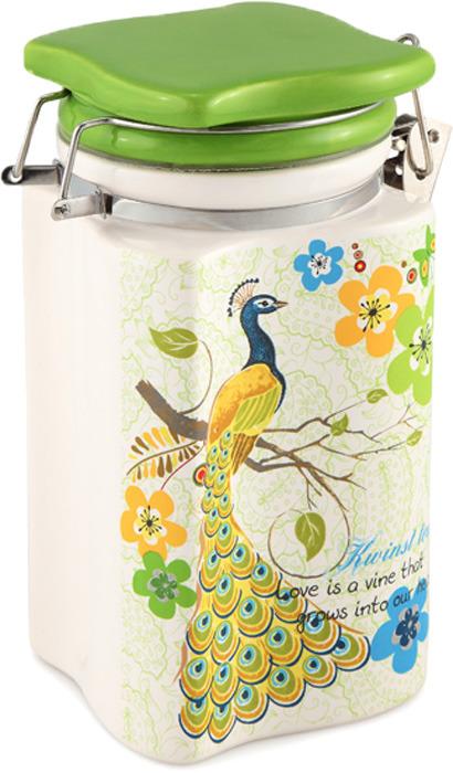 Чай черный листовой Kwinst Тюльпан, 180 г kwinst хризантема чай черный листовой 140 г