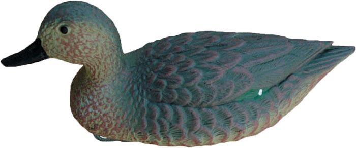 Чучело Birdland Чирка плавающего. Утка цена
