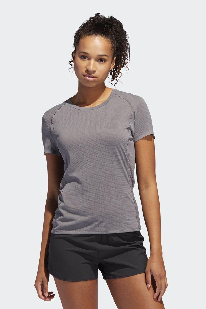 Шорты женские Adidas Saturday Short, цвет: черный. CY8362. Размер XS (40/42) шорты женские roxy elasticated boardshort цвет черный erjbs03100 kvj6 размер xs 40