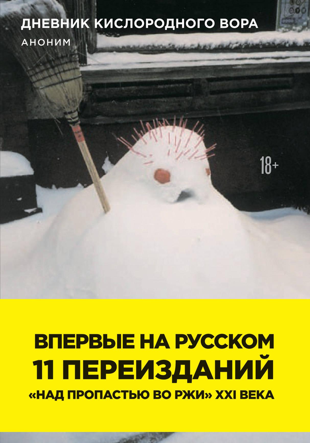 e349e219ffbe Владимир Высоцкий  Современная зарубежная проза  А-Я  (страница 16)