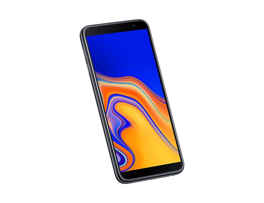 Samsung SM-J415FN/DS black (чёрный) 32Гб micro usb charging dock station for samsung phone black