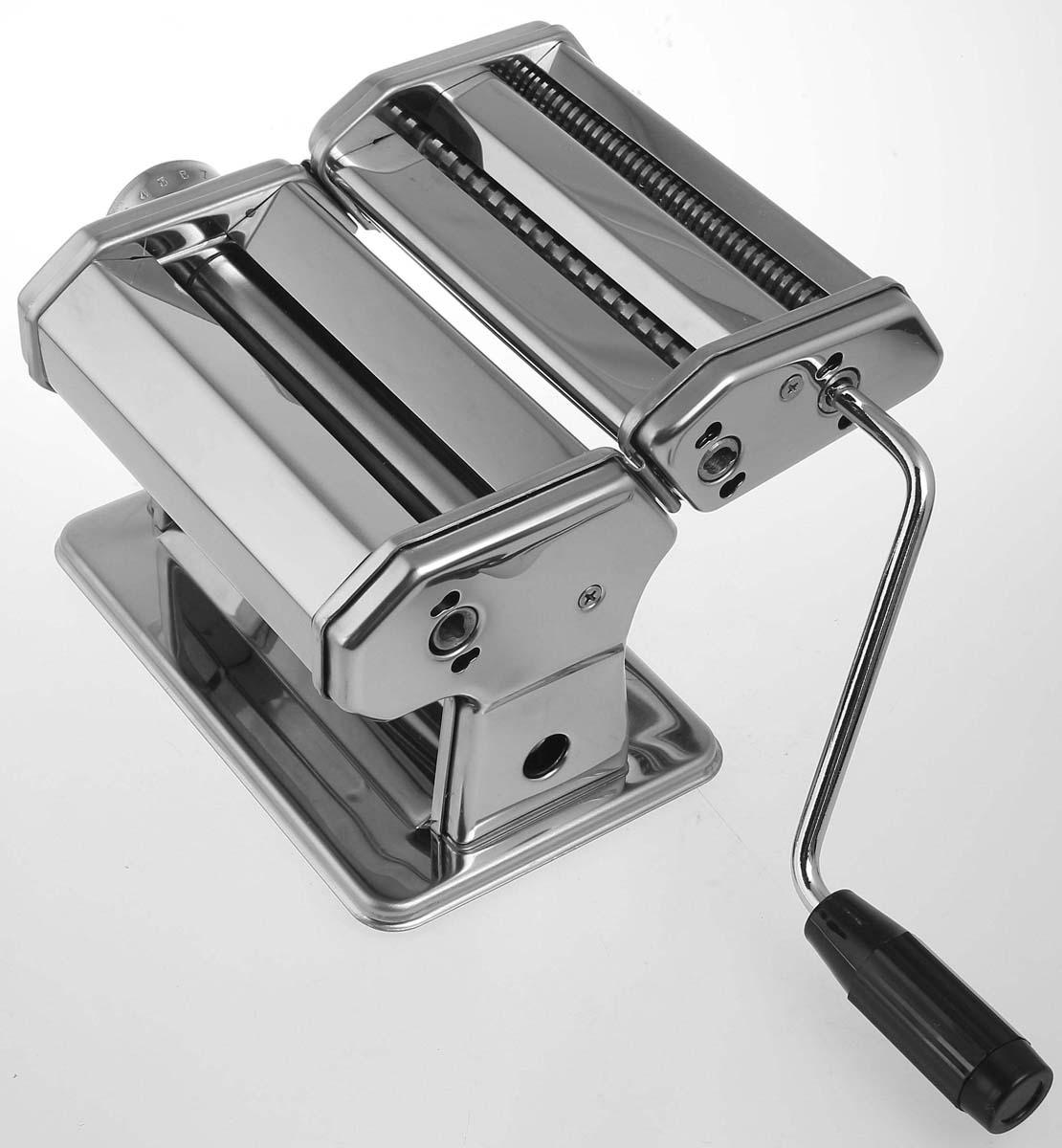 Лапшерезка ручная Bekker BK-5201 насадка лапшерезка imperia t 1 060