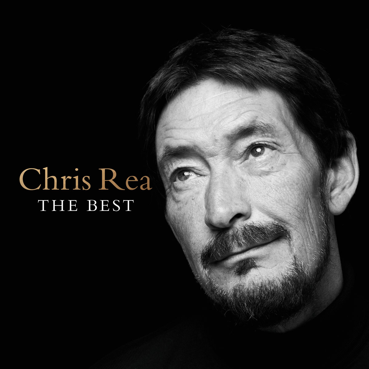 Крис Ри Chris Rea. The Best genesis live at wembley stadium