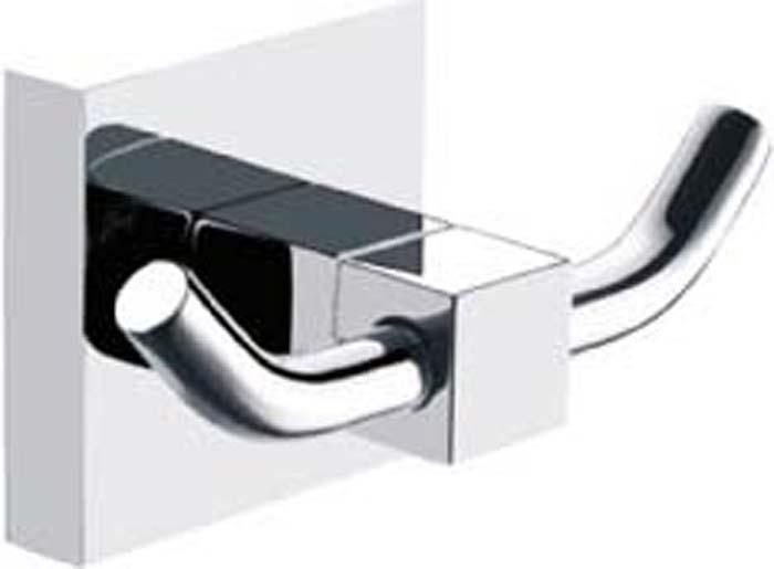 Серия FX-11100 «METRA»  Зеркальная поверхность аксессуаров точно передает строгий стиль предметов. Тонкие блики выделяют плавные грани и подчеркивают форму коллекции. Торжество хрома в прямых линиях и глубокое отражение на поверхности предметов передают все краски интерьера в котором они установлены. Основание аксессуаров изготовлено из прочного и толстого металла. Конструкция имеет пазовую систему и надежно закрепляется на стене. Крепежная чашка из латуни прекрасно сохраняет свои свойства на долгие годы и исключает появление коррозии в местах соединения. Качественное хромовое напыление защищает изделия от истирания и повреждений. Подвижные части аксессуаров защищены вставками из качественного мягкого пластика. Колбы выполнены из белого матового стекла с высоким коэффициентом прозрачности.