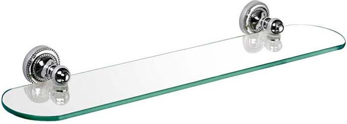 Серия FX-41100 «STYLE»  Строгая форма и зеркальный блеск коллекции полностью подтверждает её название. Благодаря естественному цвету полированного металла и качественному слою хрома, нам удалось достигнуть сияющего эффекта на поверхности аксессуаров. Широкая площадь отражения собирает в себе свет со всех уголков и многократно преломляет его в своих формах.  Коллекция «STYLE» комплектуется колбами из качественной керамики и крепежной пластиной из долговечной латуни. Материалы и технологии обработки, используемые в производстве, исключают возникновение коррозии на поверхности изделий. Качество изделий рассчитано на долгосрочное использование в помещениях с высокой влажностью и постоянным контактом с водой.