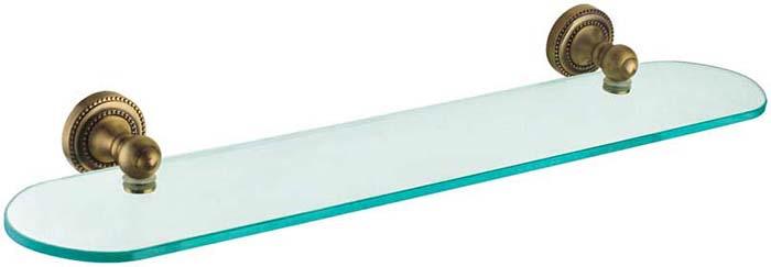 Серия FX-61100 «ANTIK»  Глянец античной латуни равномерно распределен по всей поверхности аксессуара и создает ощущение внутреннего свечения, а затемненные участки придают дополнительный объем изделию. Четкие и ровные грани элементов гармонично подчёркивают форму и цвет. Белые керамические колбы придают аксессуарам естественности и позволяют их сочетать с другими фактурами.  Материалы и технологии обработки, используемые в производстве, исключают возникновении коррозии на поверхности изделий. Качество изделий рассчитано на долгосрочное использование в помещениях с высокой влажностью и постоянным контактом с водой. Крепежная пластина из латуни обеспечивает надежное крепление к стене.