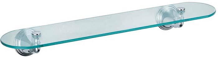 Серия FX-71600 «BEST»  Чистый хром и универсальность коллекции позволяет использовать эту серию практически в любом интерьере. Гладкая поверхность основания с легкими линиями сливается с фактурой стены. Волнистые изгибы основания выгодно подчеркивают место установки и дают ощущение легкости и воздушности. Классические белые колбы из керамики, легко вписываются в общий дизайн помещения.  Надежное крепление аксессуаров данной серии проверено временем. За счет ребер жесткости достигается прочность установки и предотвращается вращение. Удобно расположенный затяжной болт позволяет равномерно распределять нагрузку по основанию и надежно фиксирует аксессуар.