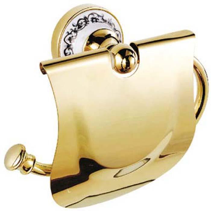 Серия FX-78500G «BOGEMA GOLD»  Золотой блеск и классическая форма аксессуаров из этой коллекции притягивает взгляд абсолютно каждого. Декоративная вставка из керамики в основании гармонично сочетается с металлом и добавляет дизайну лёгкости.  Все предметы выполнены из высококачественной стали толщиной не менее 2 мм. Современное оборудование для производства позволяет добиться идеальной стыковки частей аксессуаров и толстого прочного покрытия. Резиновые уплотнители в изделиях серии Bogema, равномерно распределяют нагрузку по всей площади основания и дают упругость и мягкость в использовании. Такое распределение нагрузки позволяет улучшить комфортность использования и увеличить срок службы изделий.