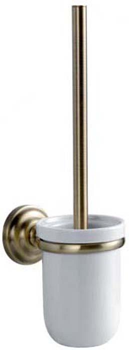 Серия FX-83800 «RETRO»  Особенная коллекция. В этой серии собрались все лучшие находки в области дизайна и обработки металла. Добиться сохранения стиля позволяют форма и особенный окрас изделия. Покрытие из специального глянцевого лака придает неповторимый блеск на светлых участках и создает фактурный отблеск в темных линиях аксессуара.  Применение технологии лакирования добавляет прочности и устойчивости покрытию. Обеспечение такой защиты улучшает эксплуатационные характеристики и сохраняет цвета сочными и яркими. Благодаря гладкой поверхности аксессуаров ухаживать за ними становиться проще. Отсутствие мелких пор позволяет легко и быстро очищать поверхность от загрязнений мягкой тканью без химических веществ.