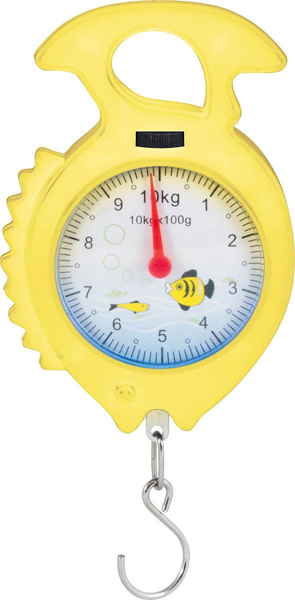 Максимальная нагрузка: 10 кгЦена деления: 100 грамм