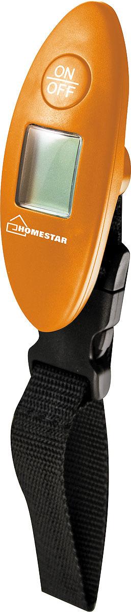 Максимальная нагрузка: 40 кгЦена деления: 100 граммLCD-дисплейАвтоматическое отключение