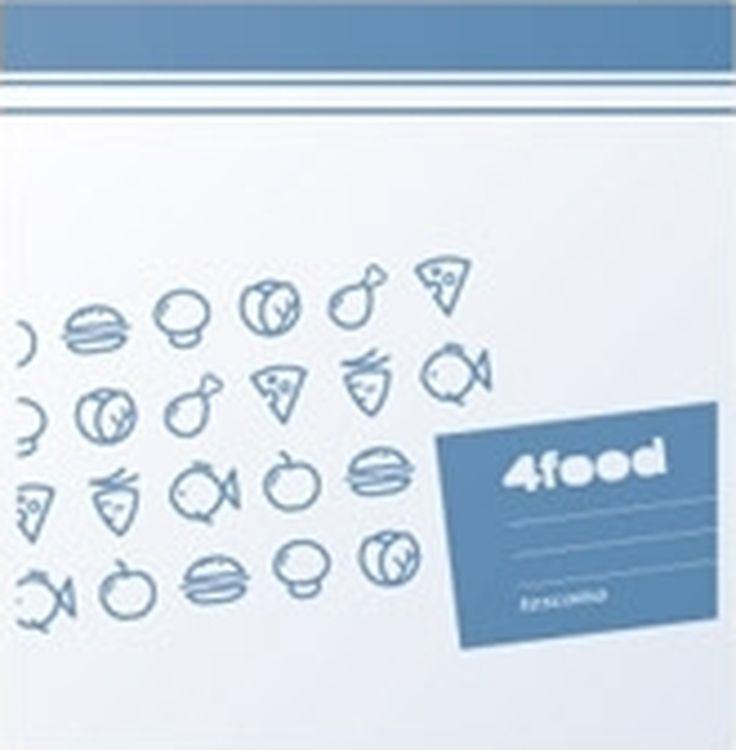 """Пакеты Tescoma """"4Food"""", изготовленные из высококачественного прочного пластика с двойным уплотнением, предназначены для хранения продуктов. На самих пакетах можно сделать надпись маркером, которая легко стирается влажной губкой. Специальная застежка делает пакеты абсолютно герметичными. Пакеты для хранения продуктов Tescoma """"4Food"""" - удобный и практичный вид современной упаковки, предназначенный для хранения продуктов. Подходит для использования холодильниках, морозильных камерах и в микроволновой печи. Размер пакетов: 20 х 20 см."""