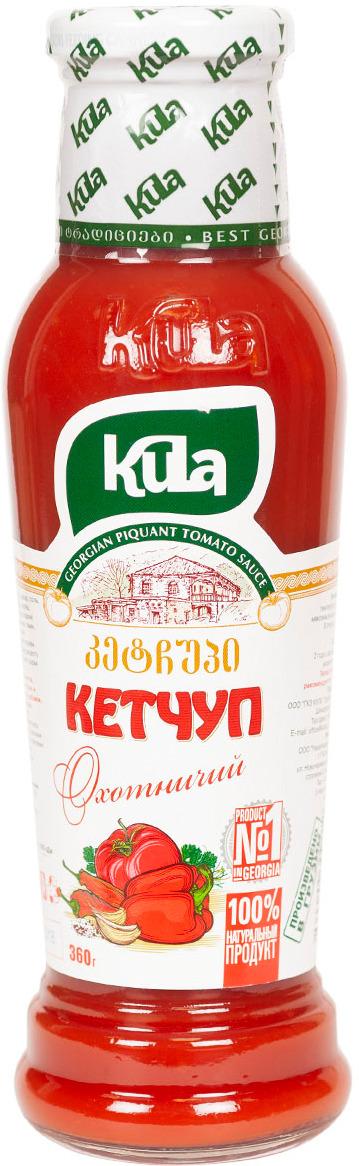 Кетчуп у нас на столе сегодня не редкость, трудно сегодня представить питание без него, его очень любят дети и взрослые. Кетчуп – один самых популярных в мире соусов. Этот красный соус делается из томатной пасты и различных специй. Благодаря своим натуральным ингредиентам, кетчуп является продуктом полезным для здоровья. Польза кетчупа заключается в профилактике некоторых форм рака и снижении риска сердечнососудистых заболеваний. Это обусловлено высоким содержанием ликопина (который содержится в красных овощах, в том числе, и в томатах).