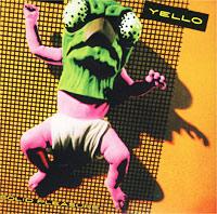 Yello. Solid Pleasure