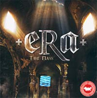 Era. The Mass