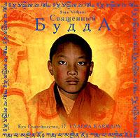 Sina Vodjani родился в 1954 в Персии, а детство провел в Тегеране, Сан-Франциско и Париже, где он брал уроки вокала и игры на гитаре. За этим последовали частные занятия по классу гитары и фортепьяно в Гамбурге и два года на композиторском отделении. Поиски новых музыкальных форм привели Sina Vodjani в Индию, Непал и Тибет, где он плотно занялся изучением различных музыкальных истоков и традиций, а также овладел ситаро. Ответы на свои вопросы он получал, объединяя контрастирующие музыкальные элементы, смешивая восточные и западные мотивы с фламенко, французской и индийской речью, и из этой гармонии, этого музыкального космополитизма, черпал свое вдохновение и духовные силы.