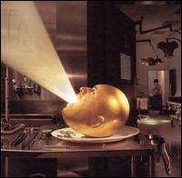 The Mars Volta The Mars Volta. De-Loused in the Comatorium volta mx 642cx