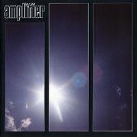 Amplifier Amplifier. Amplifier neil barrett футболка