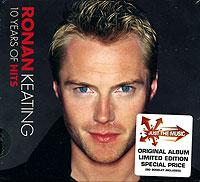 Летом 1999 года Ronan Keating выпустил свой первый сольный сингл