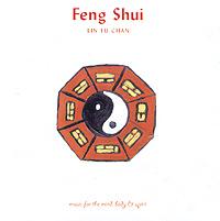 Лин Фу Чан Lin Fu Chan. Feng Shui босоножки feng fu ni ffn13129 2015