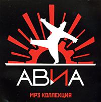 Общее время звучания - 4 ч. 47 мин. Диск содержит 59 треков в формате mp3.МР3: 320 Кб/с, 44.1 кГц.