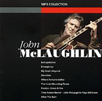 Джон Маклафлин John McLaughlin (mp3) rmg лучшее на мр3 лолита компакт диск mp3