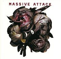 Новый релиз от культовой команды. Сами музыканты выбрали 14 лучших треков из 4-ех альбомов и добавили 1 новый трек (вообще новый альбом они запланировали на 2007 г., но уже готово 7 треков).