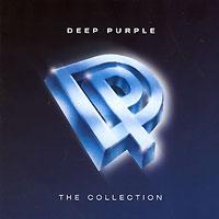 Deep Purple Deep Purple. The Collection deep purple deep purple 30 very best of 30 anniversary collection