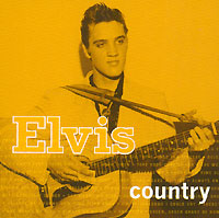 This 20-tune collection presents the soulful, country music side of Elvis Presley. These are late-night laments, honky-tonk tear jerkers, oft-told tales of breaking up, letting go, looking back and moving on. They channel the melancholy of great country songwriting into tracks that are inimitably Elvis - and that must be counted among his most poignant.