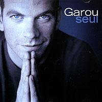 Альбом талантливого певца из Канады Гару