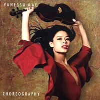 Ванесса Мэй, феноменальная скрипачка, продавшая свыше 8 миллионов копий своих альбомов и имеющая уже более 40