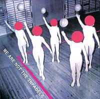 Electro House. Дебютный альбом от одних из самых перспективных британских новичков.