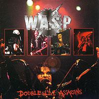 Двойной концертный альбом 1998 года. Еще одно доказательство того, что группа не утратила своей энергетики и может сделать настоящее шоу. Фактически - сборник лучших старых вещей группы, но в новом саунде и концертном варианте.