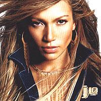 Дженнифер Лопес Jennifer Lopez. J. Lo barnes jennifer lyn nobody