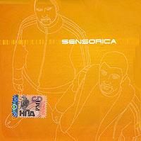 Проект Sensorica - яркий представитель прогрессивной танцевальной культуры, сумевший остановить