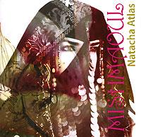 От альбома к альбому самозваная арабская дива из глубин британского электронного андеграунда шлифовала свой роскошно-пряный стиль, но теперь, когда он уже достиг идеального состояния, Наташа Атлас открыта новым ветрам. На ее шестом альбоме больше традиционной североафриканской трансовой музыки, чем собственно арабского попа, к тому же не без прямых включений англоязычного рэпа и даже босановы. И голос Наташи, что слаще всех щербетов мира, звучит на новом альбоме особенно зазывно, словно обещания райской гурии.