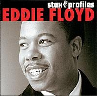 Поп-соул певец и композитор Эдди Флойд начал свою музыкальную карьеру с организации группы Falcons (начало 50-х), однако первый успех пришел к нему только в 1965 году, когда Флойд начал сотрудничать с группами Booker Т. And The MGs и Mar-Keys. Его песни того периода