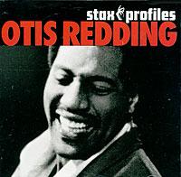 Отис Реддинг Stax Profiles. Otis Redding бордюр из пвх для ванной progress profiles в нижнем новгороде