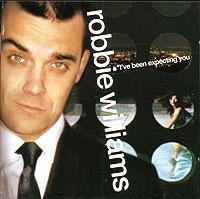 Альбом одного из величайших британских исполнителей современности.