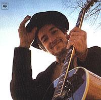 Боб Дилан Bob Dylan. Nashville Skyline тарантул боб дилан
