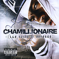 Chamillionaire Chamillionaire. The Sound Of Revenge fania records 1964 1980 the original sound of latin new york 2 cd