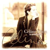 Альбом популярной канадской певицы Селин Дион.