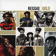 Reggae. Gold браслет reggae elements lgys122