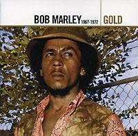 Мистический поэт, космический гуру, неугомонная душа, представляем Вашему вниманию -  Боб Марли. С его смертью закончилась солнечная эра рэггей. Социализм потерпел катастрофу, а