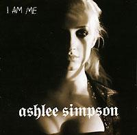 Представляем вашему вниманию новый альбом одной из самых успешных и молодых звезд Америки - Ashlee Simpson.