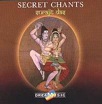 Surajit Das Dreamusic. Surajit Das. Secret Chants ipa60r165p to 220f