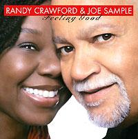 Имя знаменитого в мире современного джаза музыканта, композитора и исполнителя на клавишных инструментах Джо Сэмпла, ассоциируется прежде всего с легендарной fusion - группой