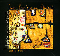 Intuitive Music Orchestra Intuitive Music Orchestra. Light Of Sirius why i may still be canadian