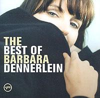 Представляем вашему вниманию коллекцию лучших хитов Барбары Деннерляйн.