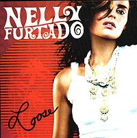 На счету у Нелли Фуртадо альбомы, получившие золотой и мультиплатиновый статус (